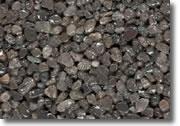 Quartz-Carpet-Diesel