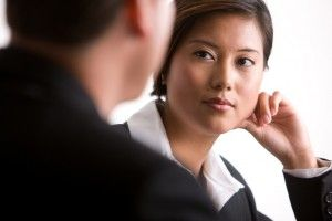 Listening actively, does it really happen at work?  And how?
