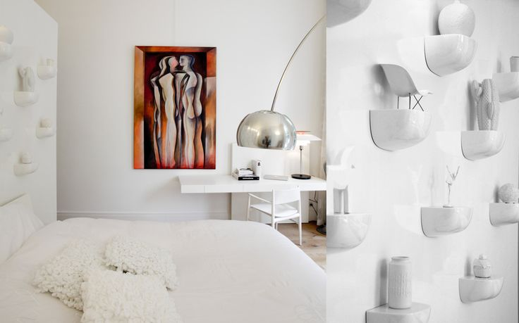 Eigen Huis & Interieur - by Studio van 't Wout