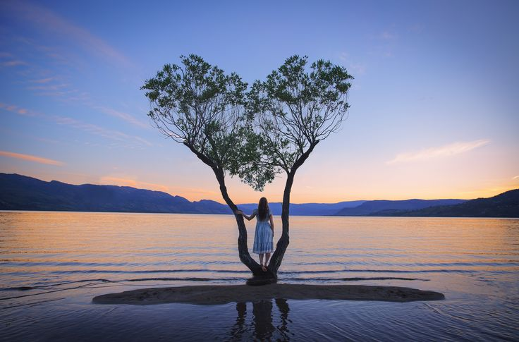https://flic.kr/p/UfHicg | Home | I love calling the Okanagan valley my home. Swimming in the warm Okanagan lake in the summer, frolicking in fields of flowers in the spring, champagne power to shred in the winter, hiking all year throughout the valley with killer views, drinking too much on wine tours, and sharing these momoents with my family and friends. These are some of the things that make me love the Okanagan valley!  ______________________  The okanagan flood of 2017 is pretty nuts…