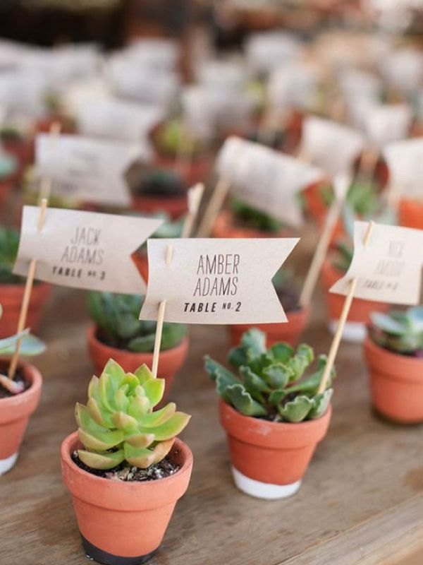 76 best wedding place settings images on pinterest
