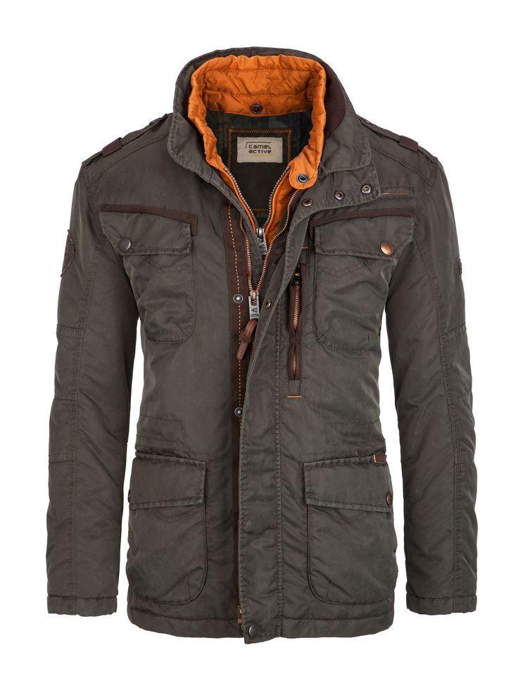 Best Plus Size Dresses Ideas 2019 Plus Size Outfits With Images Jackets Men Fashion Mens Jackets Men S Coats And Jackets