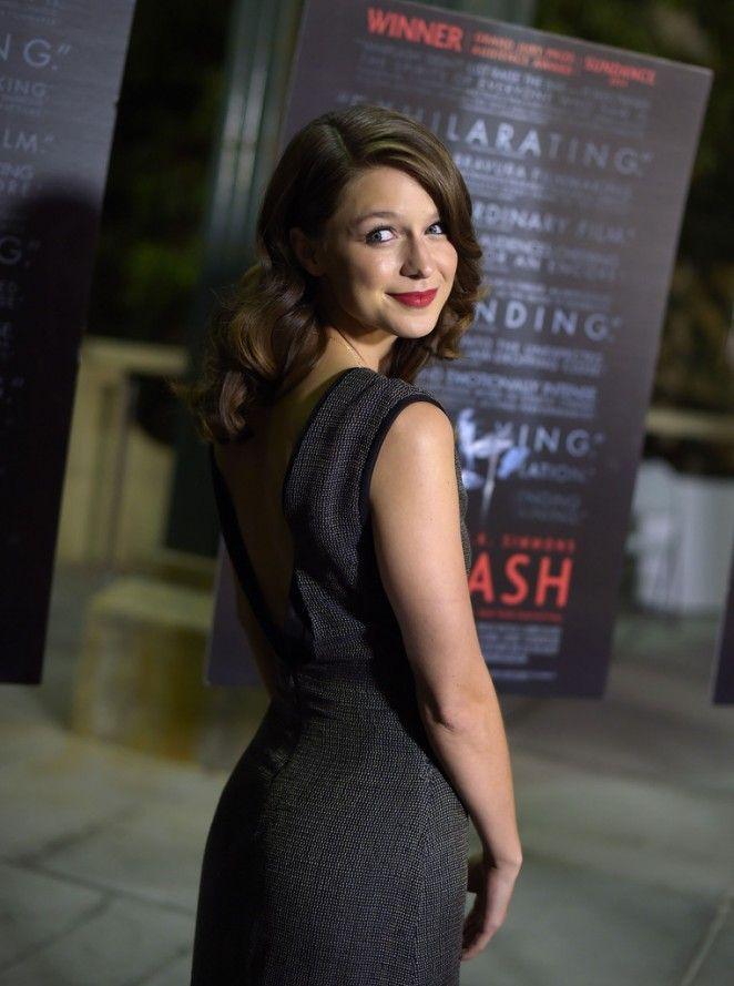 Melissa-Benoist:-Whiplash-Premiere--21-662x889.jpg (662×889)