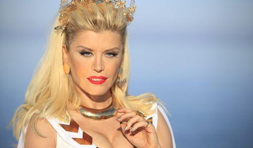 Loredana si Radu Mazare lanseaza clipul Viva Mamaia!  http://www.emonden.co/loredana-si-radu-mazare-lanseaza-clipul-viva-mamaia