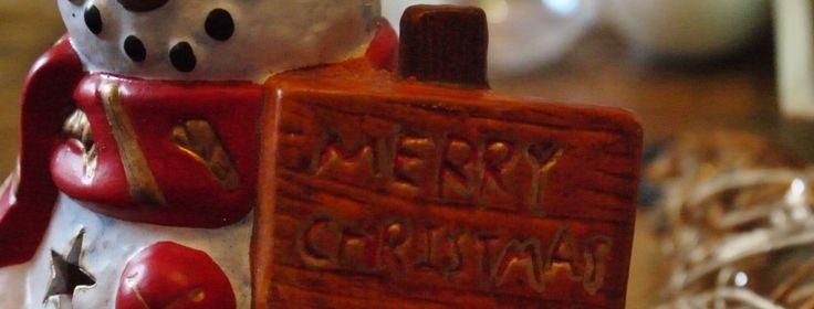 ∗∗ Un petit sujet d'actualité puisque Noël approche. Cette année j'ai décidé de faire un maximum de cadeaux éco-responsables. ∗∗ Comment je m'y suis prise ? Pour les enfants, c&rs…