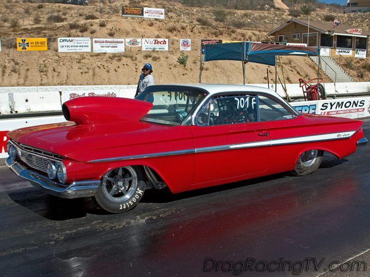 602 best 6162 bubble top images on Pinterest  Impala Chevrolet
