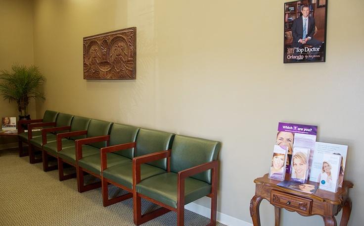 Dermatologist Clermont FL - Mid Florida Dermatology