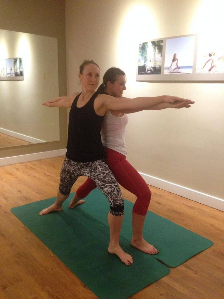 Learn how to teach this nine-pose partner sequence in a way that fosters balance, strength, and flexibility, while encouraging communication, trust and playfulness.         Partner Yoga explores conventional yoga poses in tandem with another person, which may sound fun to some students,...