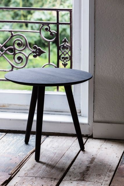 348 best Eetkamers, kasten, (salon)tafels en stoelen images on ...