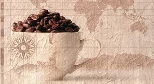 Una bolsa de 280gr. de café. En Café Sade procuramos tener una gran calidad en café, igualando el sabor de un auténtico café turco. Es por eso que realizamos una mezcla de granos traídos desde Veracruz y de Oaxaca, procesándolo por tostado medio y molido extra fino para lograr el mejor sabor, la mejor textura en el pozo.