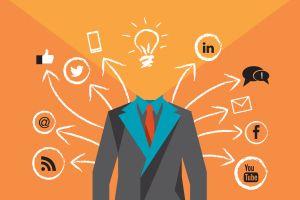 El objetivo del Social Marketing es cambiar la forma de pensar del consumidor de acuerdo a la experiencia que ofrece la marca.  La combinación de  ideas de marketing comercial tradicionales  y el marketing social te ayudaran a influir en el comportamiento de una manera sostenible y rentable. #SocialMarketing #SocialMedia #RedesSociales #MarketingDigital #Negocios #actitud365
