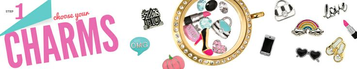 #Origami Owl has holiday looks for everyone you love. Check out their lockets and charm-locket style bracelets. ***Try placing an order by DECEMBER 13, 2014 with this specific link.*** http://lizsanders.origamiowl.com/parties/TrishaWieber114166/how-to-build.ashx #Christmas #Hanukkah