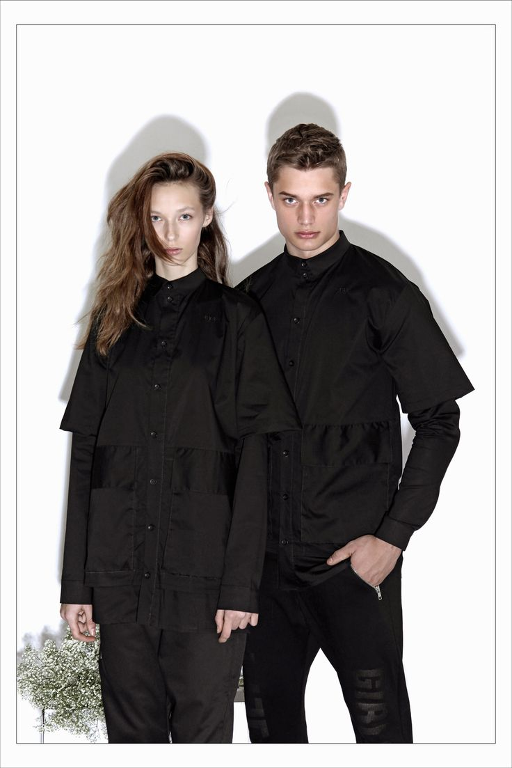Boys Left Girls Right vol.2 #blgr #2 #unisex #fashion #style #streetwear #highstreet #cool #black