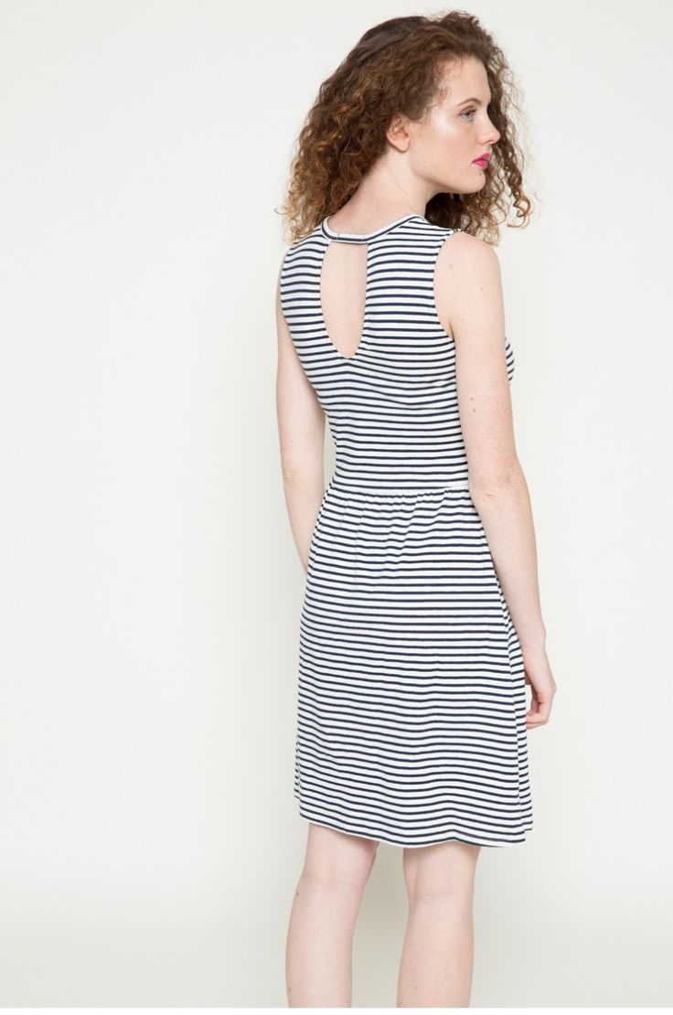 Šaty a tuniky Casual  (pro každý den)  - Haily's - Šaty