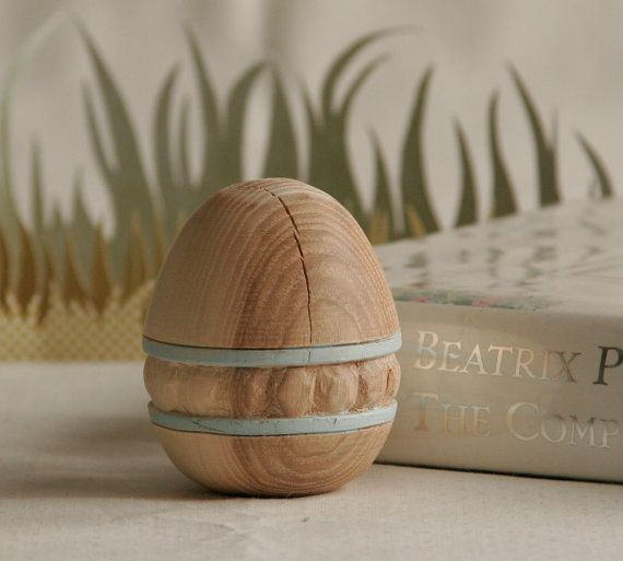 Images about carving eggs wooden on pinterest