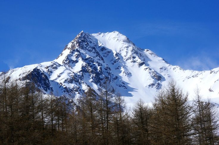 SLOW MOTION | VAL SENALES | SNOWCAMPITALY | snowcamp.it