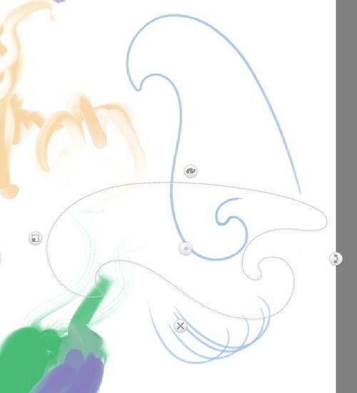Sketchbook Pro 6 by Robaato on DeviantArt