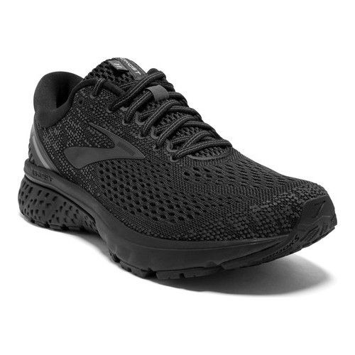 017e69bd320 Brooks Men s Ghost 11 Running Shoe