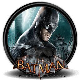 batman online spelen