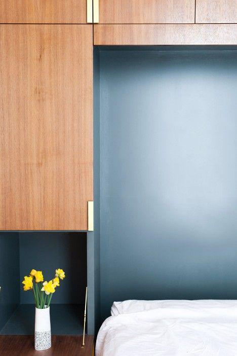 1362 Best Images About Basement Apartment On Pinterest