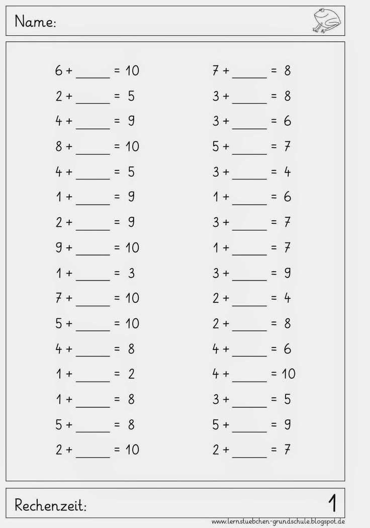 504 best mathematics images on Pinterest | Multiplication tables ...