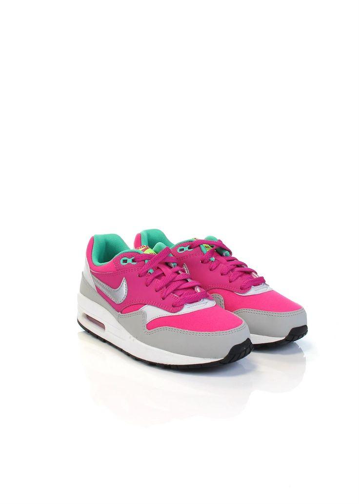 Nike 653653-600 - Kinderen - Donelli