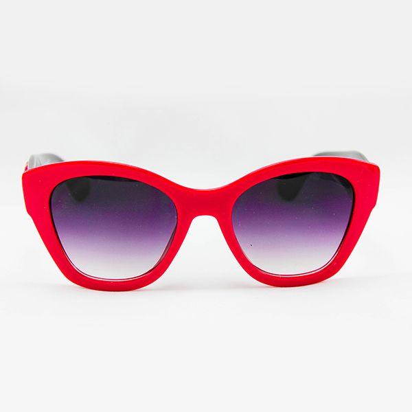 Stilsicht Sonnenbrille Modell 'Kiss' - 38 Euro