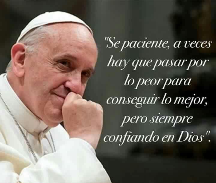 #consejoscristianosjovenes #reflexionesdevida #jovenescristianos