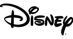 Walt Disney Logo: Disney Logos