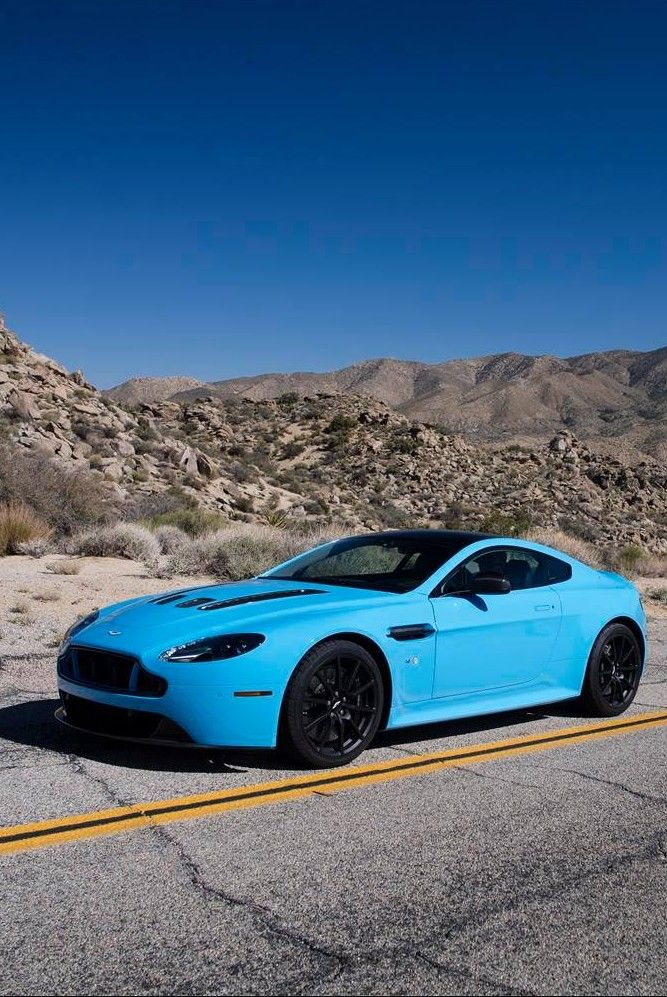60 best images about aston martin vantage v12 on pinterest cars aston martin v12 and wheels. Black Bedroom Furniture Sets. Home Design Ideas