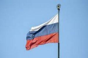 La #Bourse de #Moscou bondit de 14 % http://french.irib.ir/info/international/item/352882-la-bourse-de-moscou-bondit-de-14 #économie #monde #finance #manipulation #médias #spéculation #USA #géopolitique