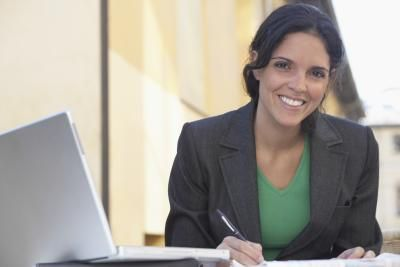 Whether you're applying for a job at a non-profit or any other organization, you have to create a good impression with your cover letter. It should speak directly to the job in question and give some ...