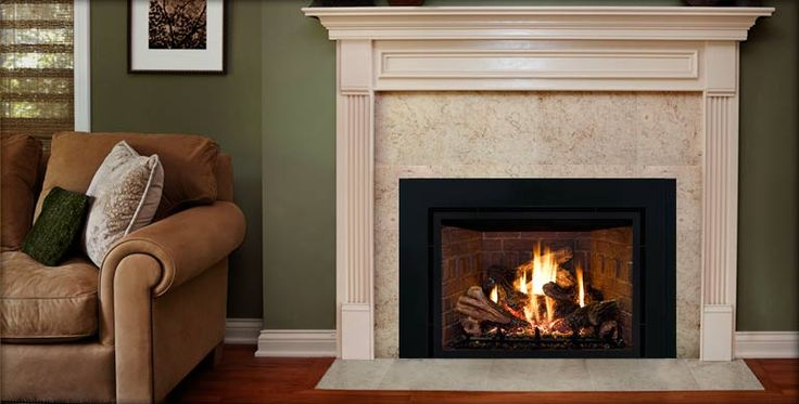 17 best images about mendota fireplaces on pinterest - The types and uses of contemporary fireplace inserts ...