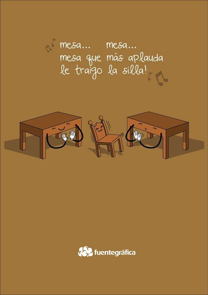 803 Best Images About Frases De Amor On Pinterest Amigos