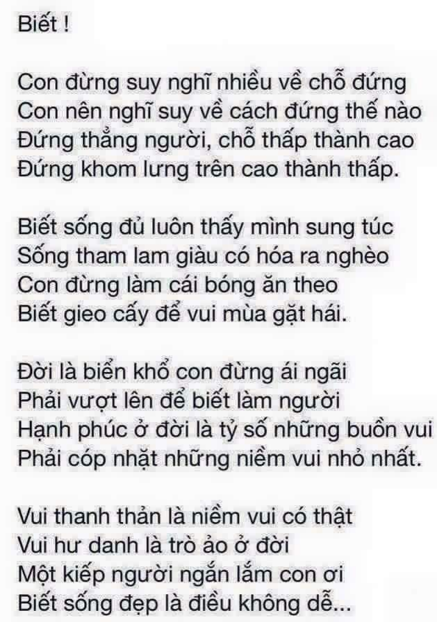Vietnamese Words on Pinterest   English Vietnamese, Learn Vietnamese ...
