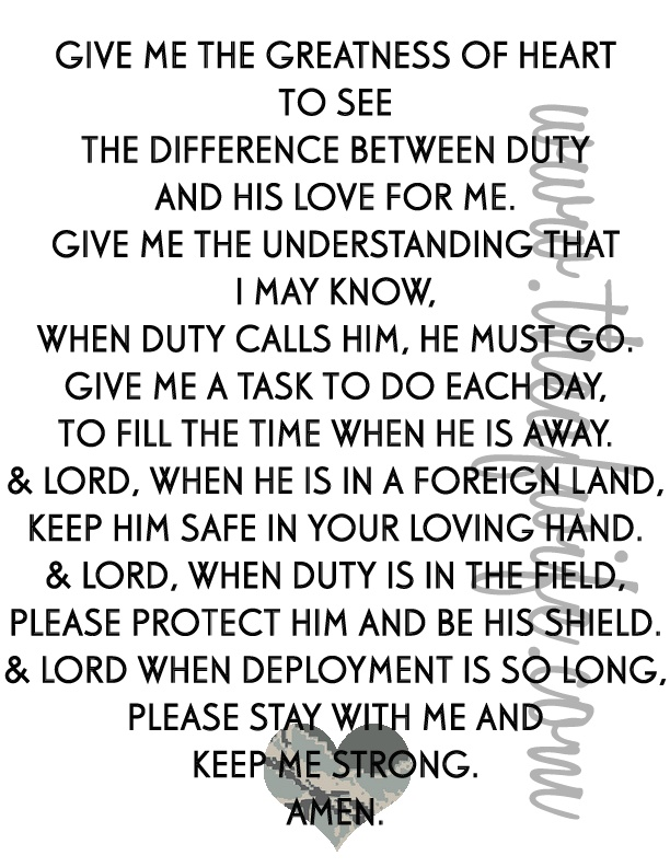 air force girlfriend quotes | Military | Pinterest