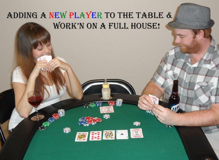 Aruba gambling age