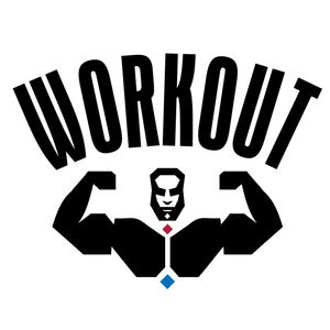 Check out this New App  Workout - special app for interval hiit of the day and wod tabata training PRO - Alexander Senin - http://myhealthyapp.com/product/workout-special-app-for-interval-hiit-of-the-day-and-wod-tabata-training-pro-alexander-senin/ #Alexander, #App, #Day, #Fitness, #Health, #HealthFitness, #HIIT, #Interval, #ITunes, #MyHealthyApp, #PRO, #Senin, #Special, #Tabata, #Training, #WOD, #Workout