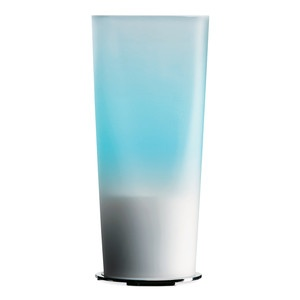 Mist Whistler Scentilizer, $145, now featured on Fab.