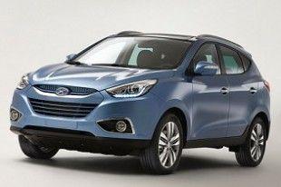 Novos Hyundai i30 e Elantra não conseguem repetir boas vendas dos utilitários da marca no País   VeloxTV