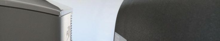 Heimkino Beamer Sony JVC OPPO Optoma HD90 HD91 VW500 HW55 X35 X500 - Heimkino - Beamer / Projektoren Vorführgeräte in Berlin und München