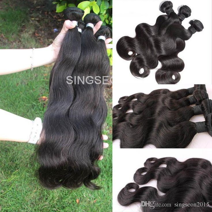 Rosa hair products Brazilian virgin hair extension,3 bundles rosa hair company brazilian body wave human hair weave6A Brazilian body wave,Natural black can be dyed any color,Pure Color on singseon2015's Store from DHgate.com, get worldwide delivery and buyer protection service. http://www.dhgate.com/store/product/brazilian-virgin-hair-body-wave-human-hair/246124669.html