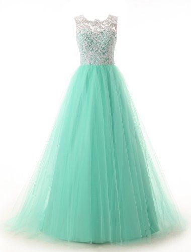 This is pretty! :)