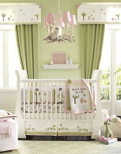 123 best images about benjamin moore colors on pinterest Benjamin moore country green