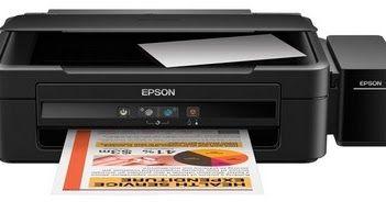 Epson L220 Printer Driver Printer Download  http://www.epson-printerdriver.com/2017/10/epson-l220-printer-driver-printer.html  Epson L220 Printer Driver Download for Windows XP/ Vista/ Windows 7/ Win 8/ 8.1/ Win 10 (32bit-64bit), Mac OS and Linux