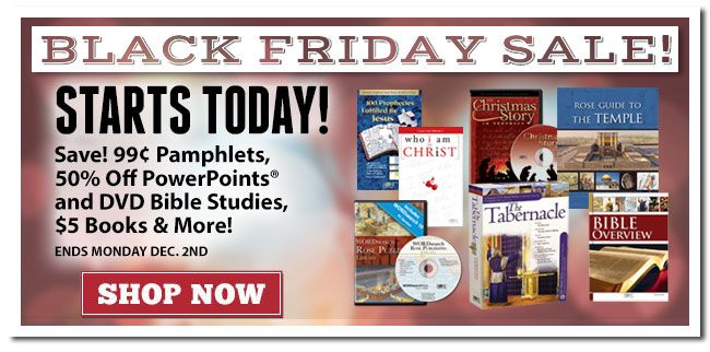 65 best discounts coupon codes and deals for rose publishing books black friday sale fandeluxe Gallery