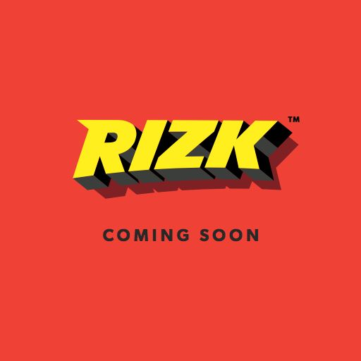 Rizk-kasinon markkinoinnin konsultointi. Pidin workshopin, jossa tehtiin yleisesti markkinointistrategia ja tarkempi suunnitelma lanseerauksen toimenpiteistä.