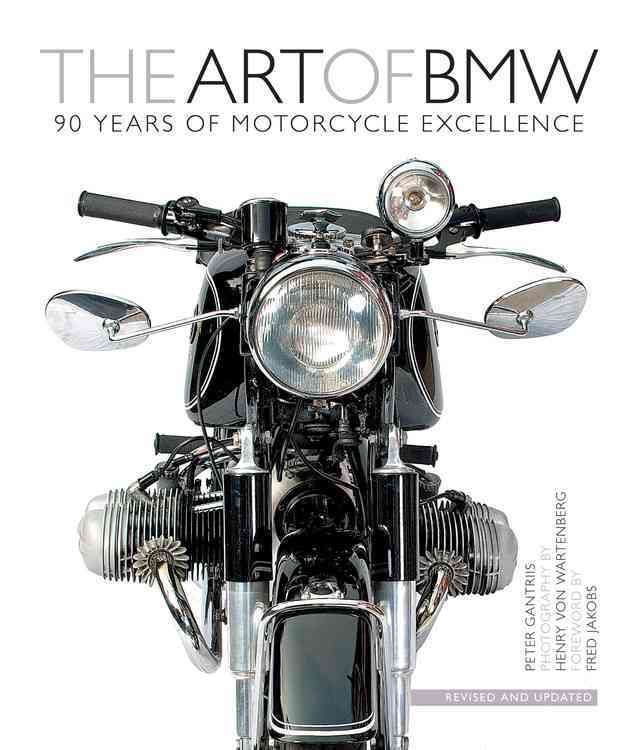 1298 best my bmw & motorcycles images on pinterest | bmw