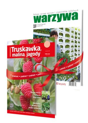 pakiet_WA_TMJ - prenumerata www.plantpress.pl