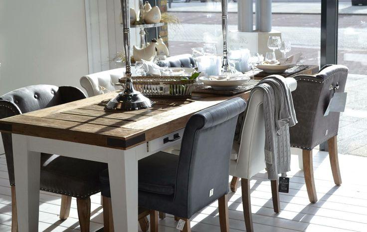 meer dan 1000 afbeeldingen over riviera maison eetkamer op. Black Bedroom Furniture Sets. Home Design Ideas